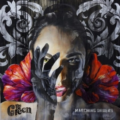 Green - Marching Orders
