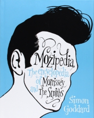 Mozipedia - the encyclopaedia of morrissey and the smiths