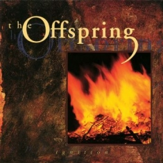 Offspring The - Ignition