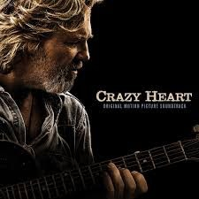 Filmmusik - Crazy Heart