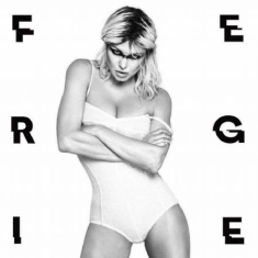 Fergie - Double Dutchess (2Lp)