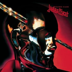 Judas Priest - Stained Class-Hq/Reissue-