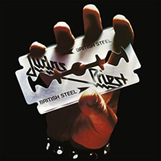 Judas Priest - British Steel-Hq/Reissue-