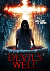 Devil's Well, The - Film