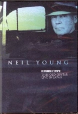 Neil Young - Two For One