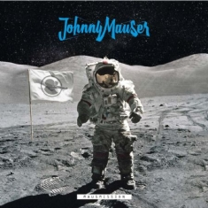 Mauser Johnny - Mausmission