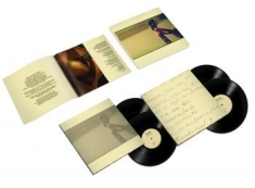 Wilco - Being There (Deluxe Boxset)