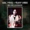 Neil Young & Crazy Horse - Down By The River: Live 1994