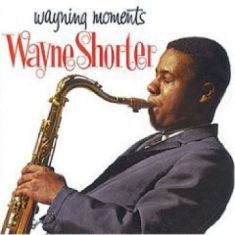 Shorter Wayne - Wayning Moments