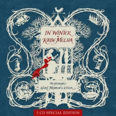 Katie Melua - In Winter (Special Edition) [v