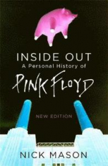 Inside out - a personal history of pink floyd - new edition