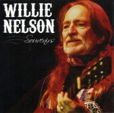 Nelson Willie - Souvenirs (2Cd)
