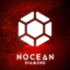 Nocean - Diamond
