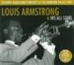 Armstrong Louis - Historic Barcelona Concerts At The