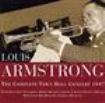 Armstrong Louis - The Complete Town Hall Concert 1947