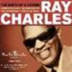 Charles Ray - The Birth Of A Legend - Complete Ea