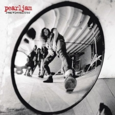 Pearl Jam - Rearviewmirror (Greatest Hits 1991-