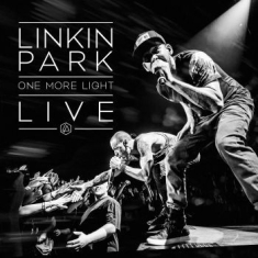 Linkin Park - One More Light Live