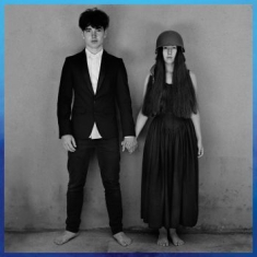 U2 - Songs Of Experience (2Lp)