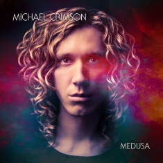 Crimson Michael - Medusa