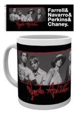 Janes Addiction - Janes Addiction Mug Band