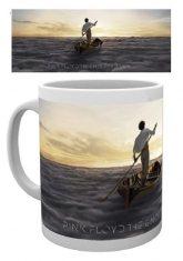 Pink Floyd - Pink Floyd Mug The Endless River