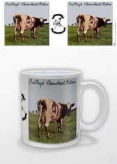 Pink Floyd - Pink Floyd Mug (Atom Heart Mother)