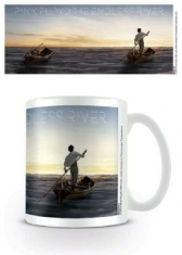 Pink Floyd - Pink Floyd Mug (The Endless River)