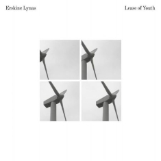 Lynas Erskine - Lease Of Youth