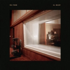 Frahm Nils - All Melody