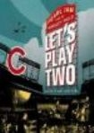 Pearl Jam - Let's Play Two (Br)
