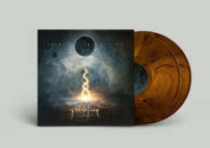 Persefone - Spiritual Migration (2 Lp Marble)
