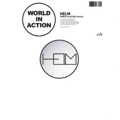 Helm - World In Action Remixed