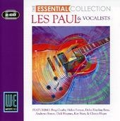 Paul Les - Essential Collection