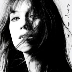 Charlotte Gainsbourg - Irm (+Cd)
