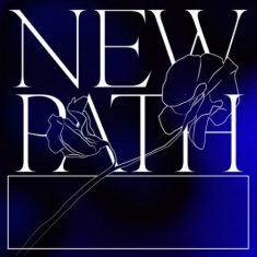 Pas Essaie - New Path