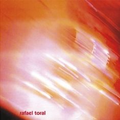 Toral Rafael - Wave Field