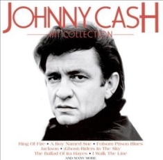 Cash Johnny - Hit Collection Edition (Import)