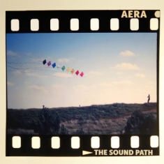 Aera - Sound Path