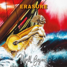 Erasure - World Beyond (Orchestral)