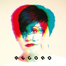 Tracey Thorn - Record