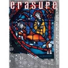 Erasure - The Innocents (21St Anniversar