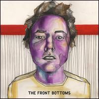 Front Bottoms - Front Bottoms
