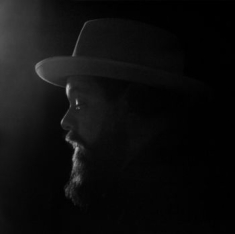 Rateliff Nathaniel & The Night Swea - Tearing At The Seems (2Lp White)