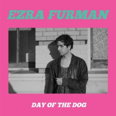 Furman Ezra - Day Of The Dog