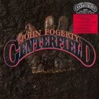 John Fogerty - Centerfield (Vinyl)