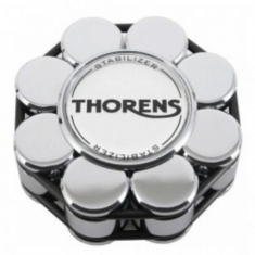 Thorens - Thorens Chrome Stabilizer