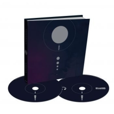 Tesseract - Sonder - Ltd.Mediabook Edition