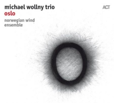 Michael Wollny Trio - Oslo (Lp)