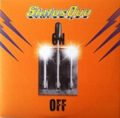 Status Quo - Last Night [import]